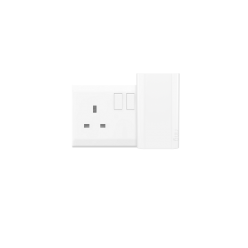 Ring Home Alarm Range Extender
