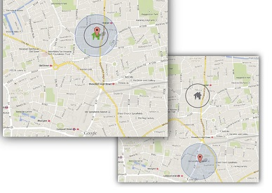 Geofencing – What Is It and Why Is It Useful?