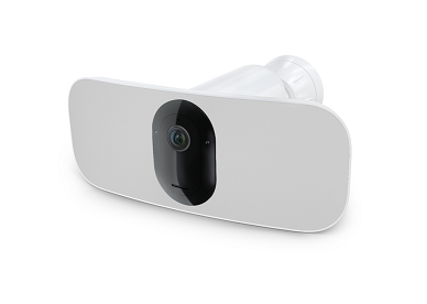 Product of the Week: Arlo Pro 3 Floodlight Camera
